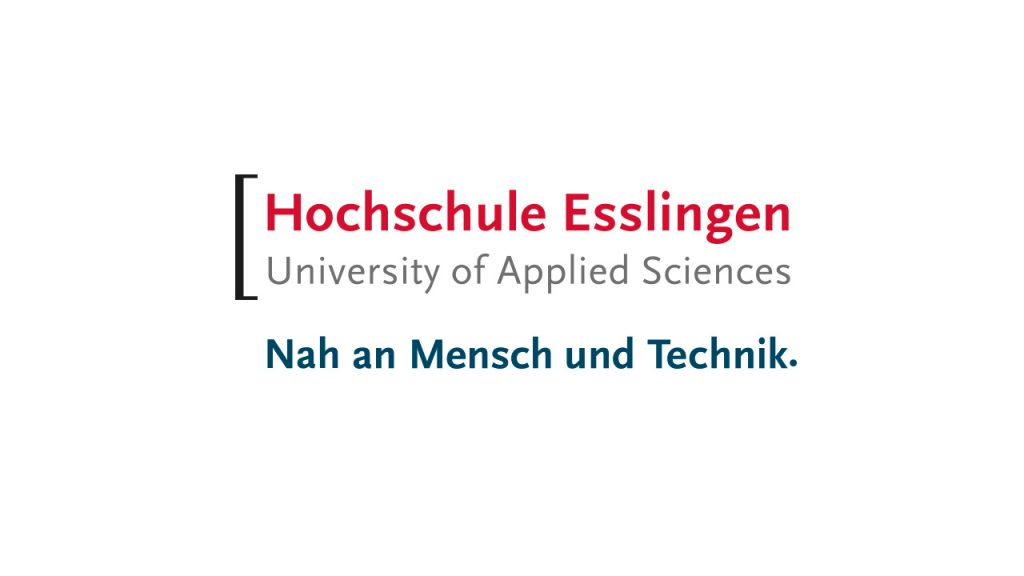 Einbock Akademie - Refernez - Hochschule Esslingen